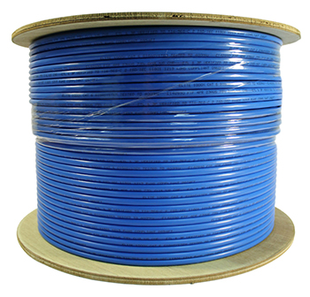 Ethernet Cable Or Cat 6:  Cat 6 Cable ,Design