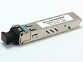 Cisco Compatible (GLC-LH-SM) GE SFP LC Connector LX/LH Tranceiver - LC Singlemode