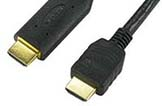 What are CL2 and CL3 HDMI cables?