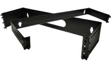 Patch Panel Wall Brackets