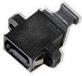 MTP Coupler -MM/SM -Male to Female