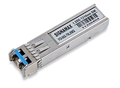 Signamax 1000BaseLX Two Strand SFP Gigabit Ethernet  Module - LC connector type, Singlemode- 40 km 1310 nm