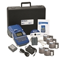 Lab Identification BMP51 Starter Kit