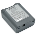 BMP51 Lithium Ion Rechargeable Battery Pack
