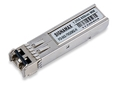 Signamax 1000BaseSX Two Strand SFP Gigabit Ethernet  Module - LC connector type, Multimode