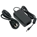 BMP51 AC Adaptor/Battery Charger