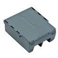 BMP51 Spare Battery Tray