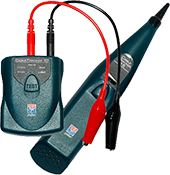 CableTracker Network ID Toner & Probe - KIT