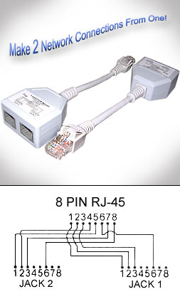 controversies and caveats: category 5, 5e, and cat 6 patch cables