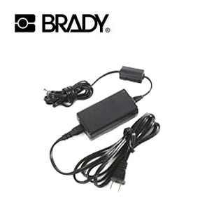 BMP21 AC Adapter