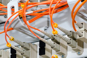 Fiber 101: Best practices for purchasing fiber optic cables