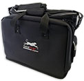 QuickTreX® Featherweight Series Pro2Go Tool Case