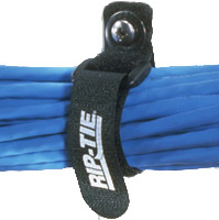 Econo Catch / Cinch Wallstrap Cable Ties