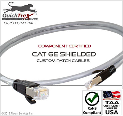 Learn to terminate a cat-6 panel youtube.