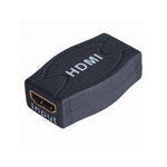 HDMI® Extender – Up to 115 Feet