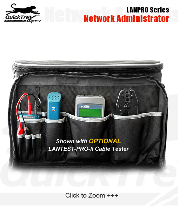 Mini atx power supply tester mini-itx car pc power supply