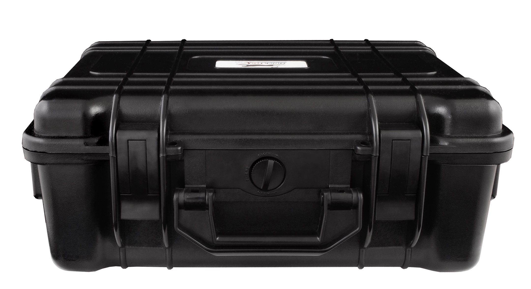 quicktrex titan series kronos electro tech toolkit v 2 qt tk. Black Bedroom Furniture Sets. Home Design Ideas