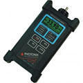 TECHLITE Quad Wavelength Power Meter