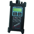 TECHLITE Optical Datalogging Power Meter