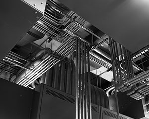 Designing conduit runs eiatia 569 vs nec commercial building standard for telecommunications pathways and spaces and the national electrical code herein referred to as nec or the code greentooth Choice Image
