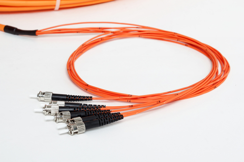 Patch cord vs instrument cable